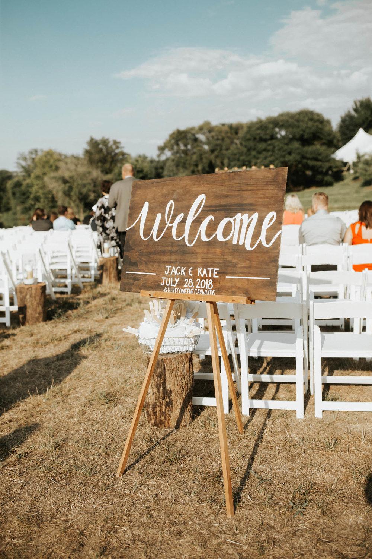 Ceremony Photos.jpg