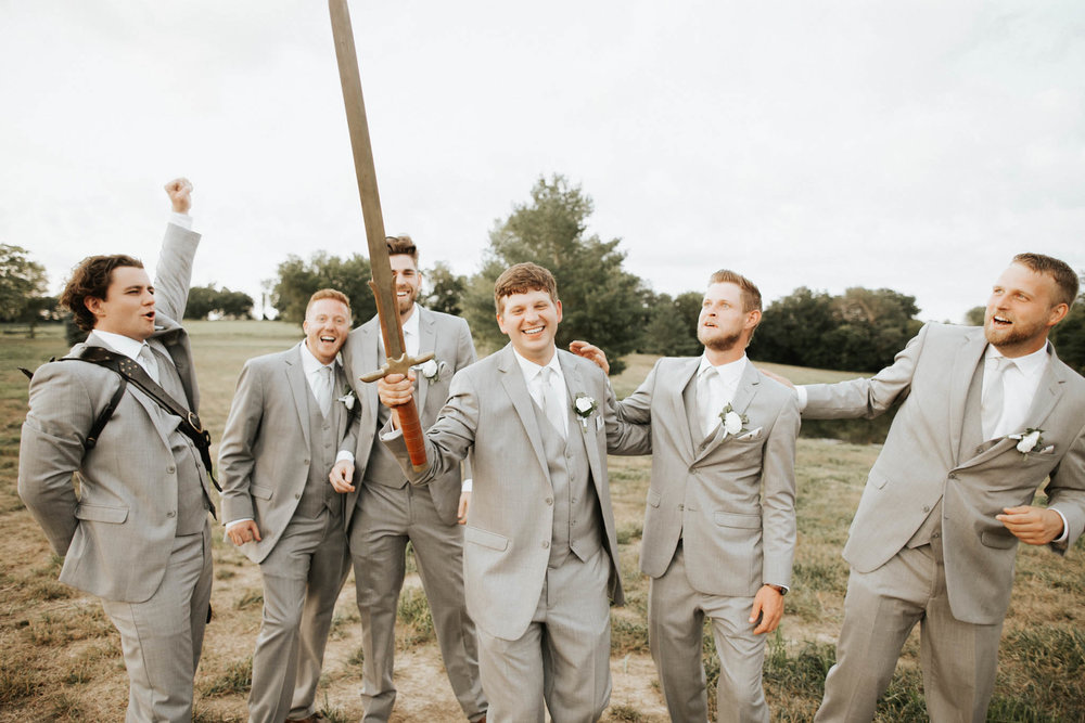 Groomsmen Photos-20.jpg