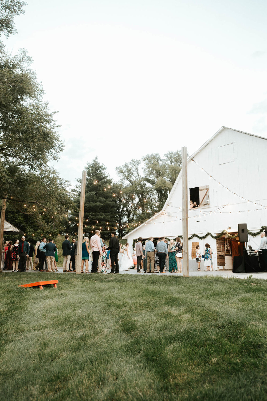 Reception at Fresh Air Farms in Kansas City-3.jpg