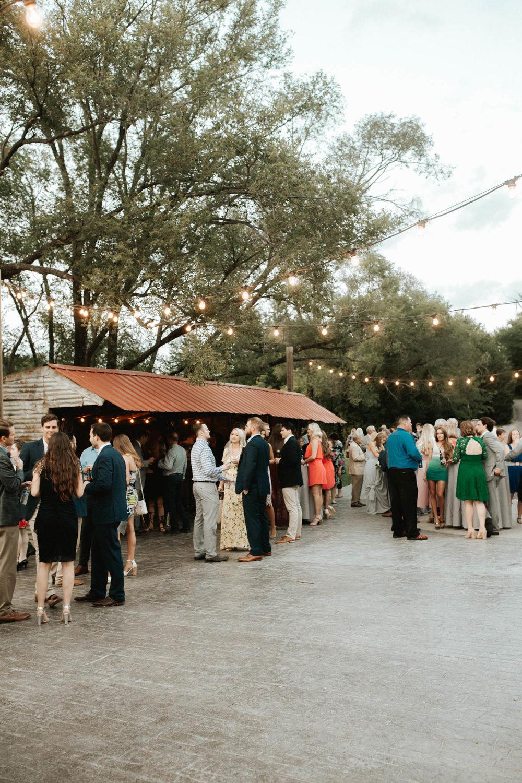 Reception at Fresh Air Farms in Kansas City-4.jpg
