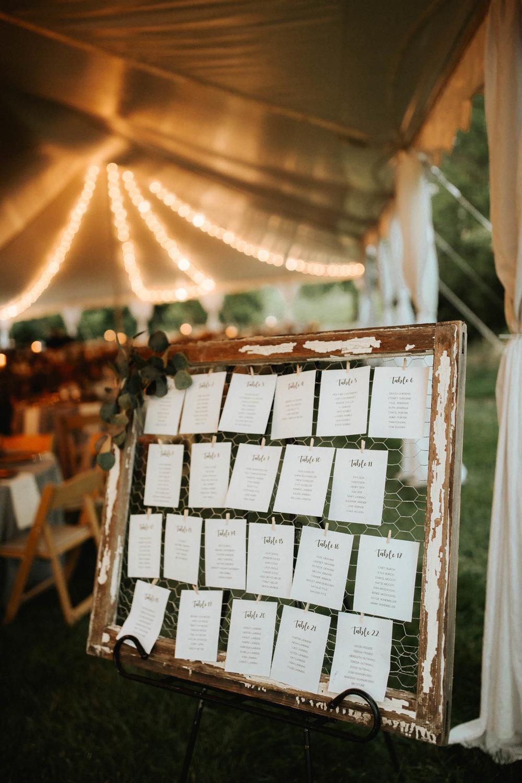 Reception at Fresh Air Farms in Kansas City-13.jpg