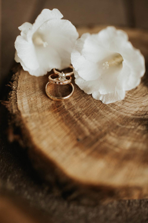 Wedding Details-5.jpg