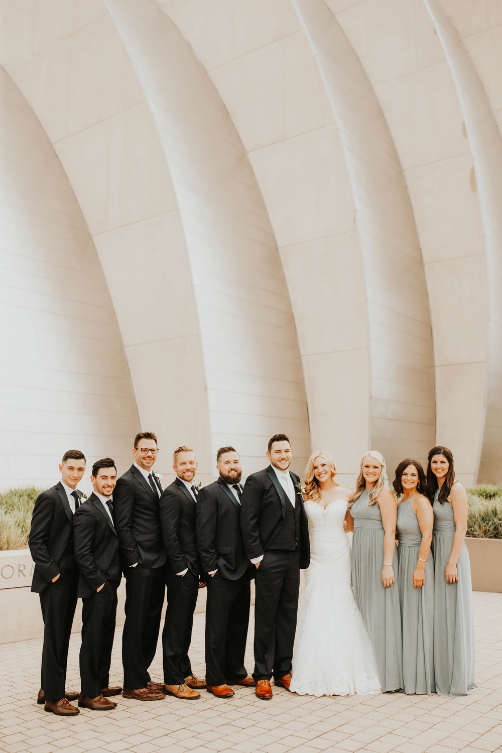 Bryce + Lauren Wedding Party Photos-18.jpg