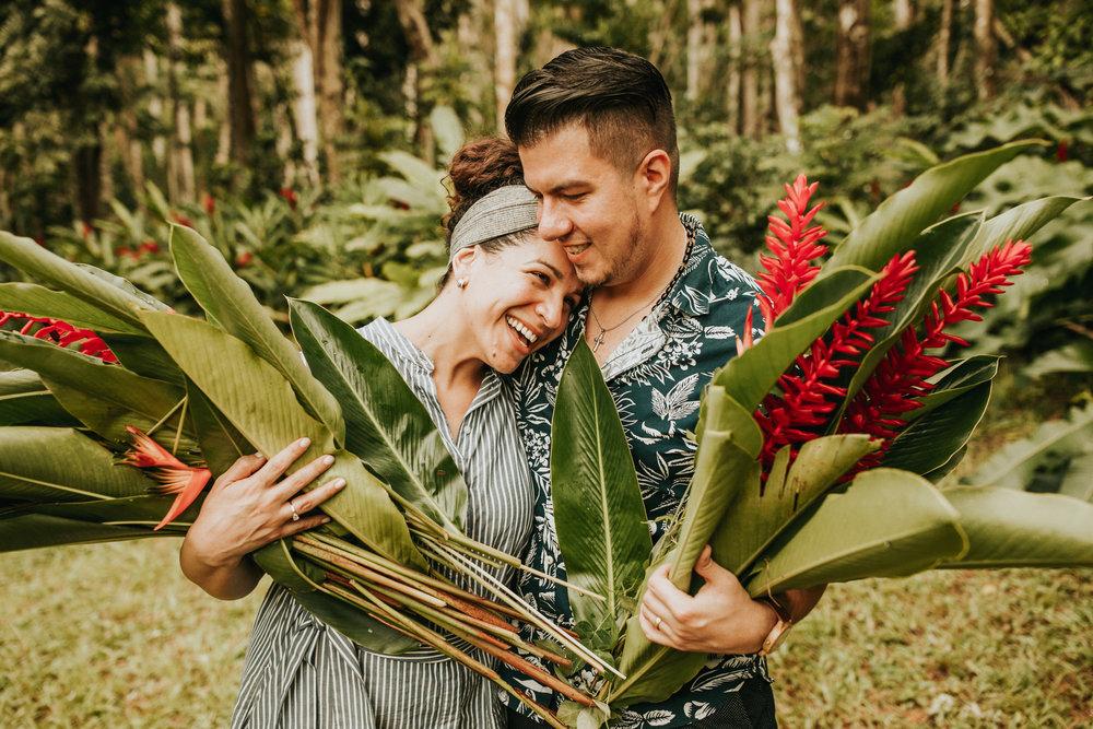 Aaron and Maria Pre-Wedding-78.jpg