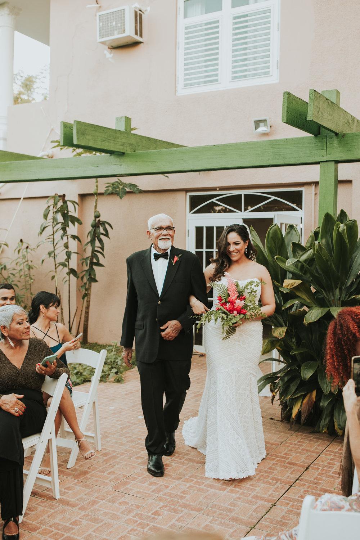 Aaron and Maria Ceremony-5.jpg