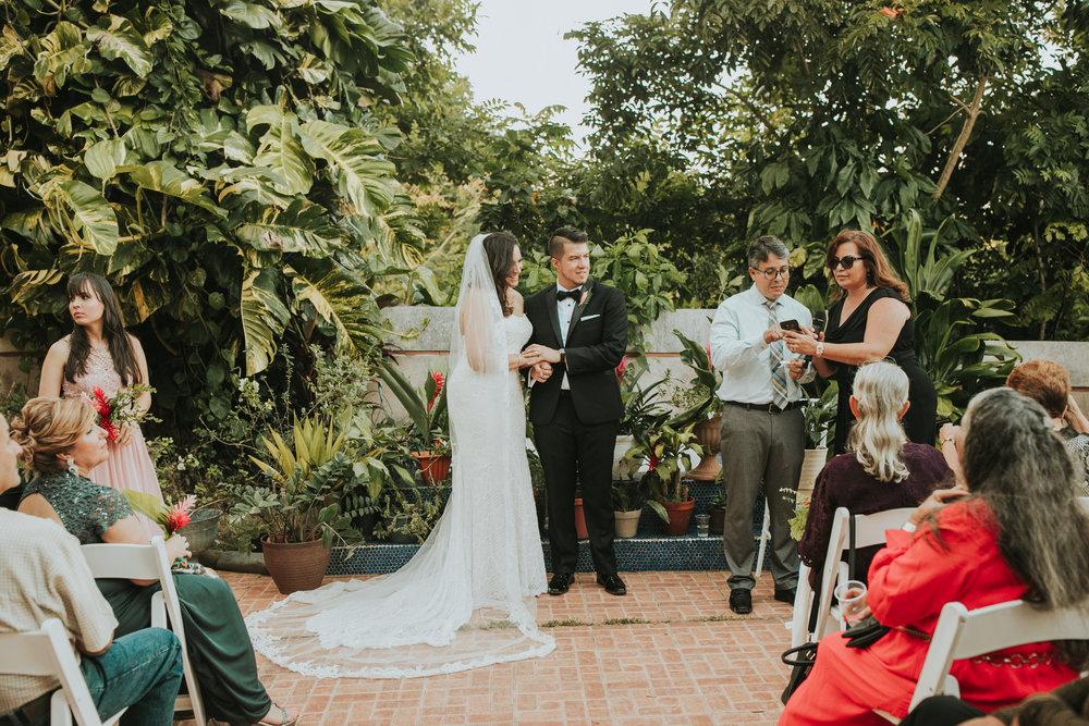 Aaron and Maria Ceremony-31.jpg