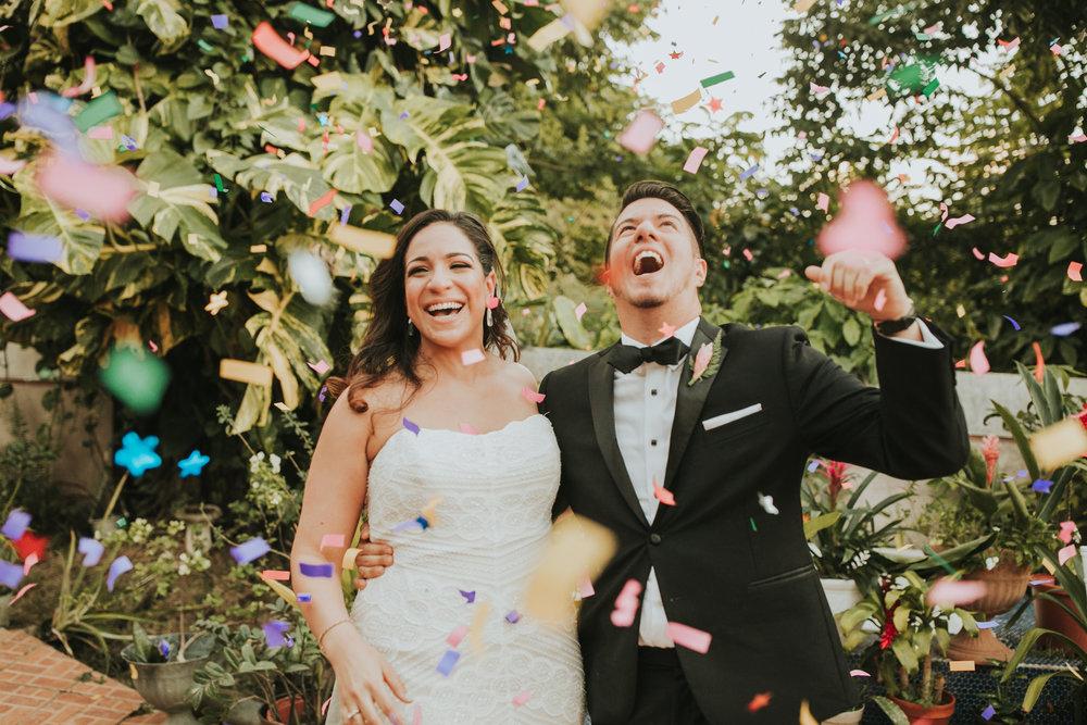 Aaron and Maria Ceremony-122.jpg