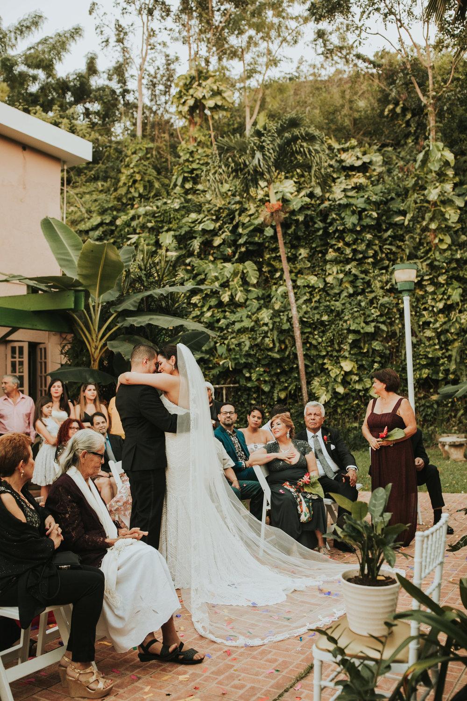 Aaron and Maria Ceremony-138.jpg
