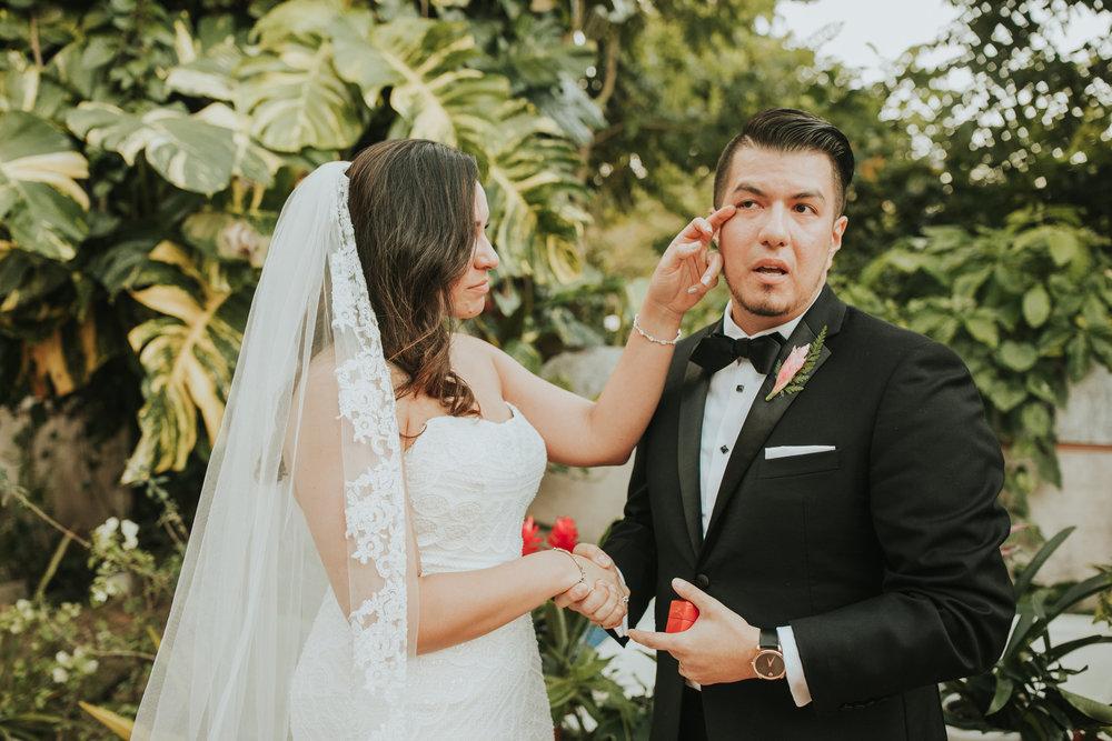 Aaron and Maria Ceremony-61.jpg