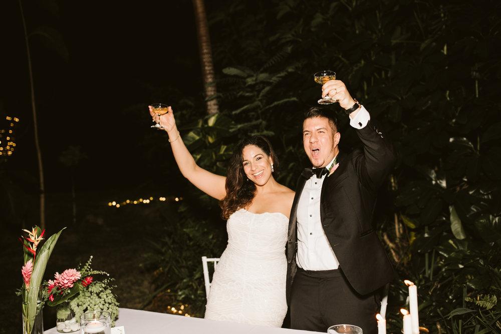 Aaron and Maria Reception-131.jpg