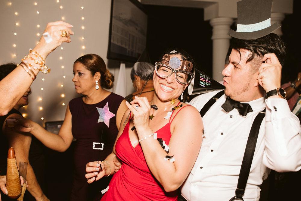 Aaron and Maria Reception-303.jpg