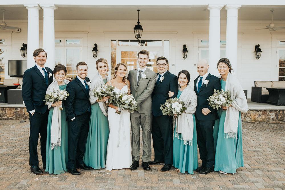 Huff Howard Wedding Party-88.jpg