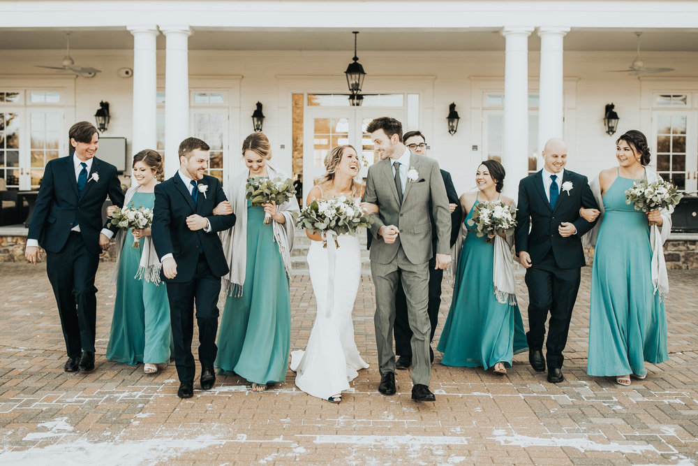 Huff Howard Wedding Party-105.jpg