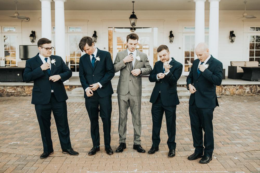 Huff Howard Wedding Party-125.jpg