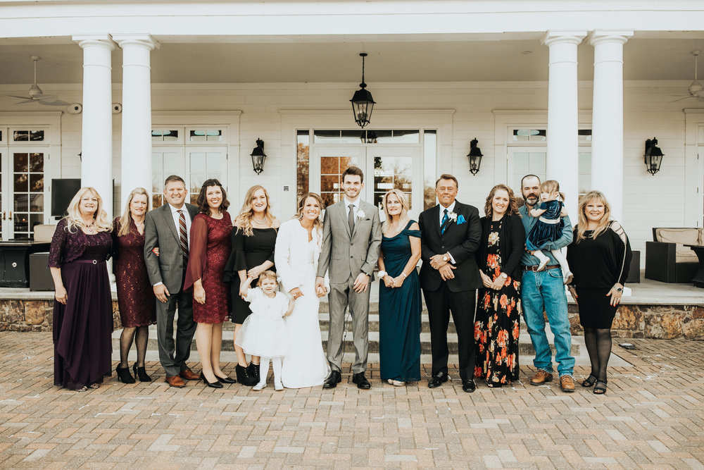 Huff Howard Family-20.jpg