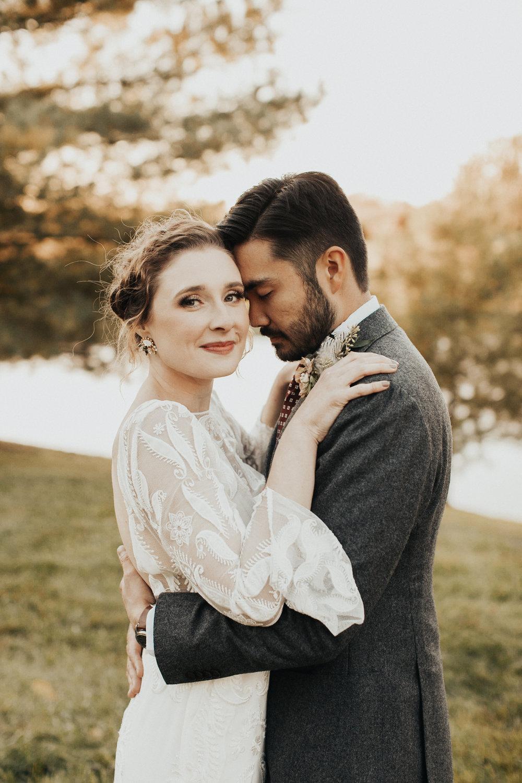 Couples Portraits-35.jpg