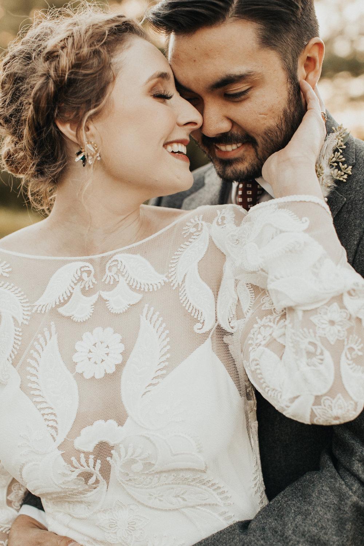 Couples Portraits-65.jpg