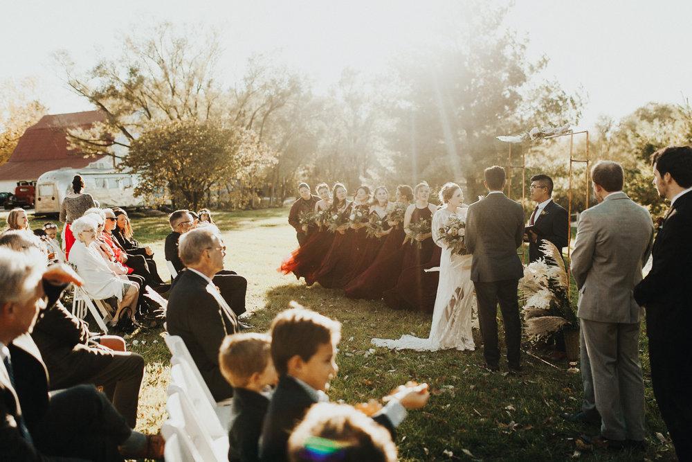 Ceremony-78.jpg
