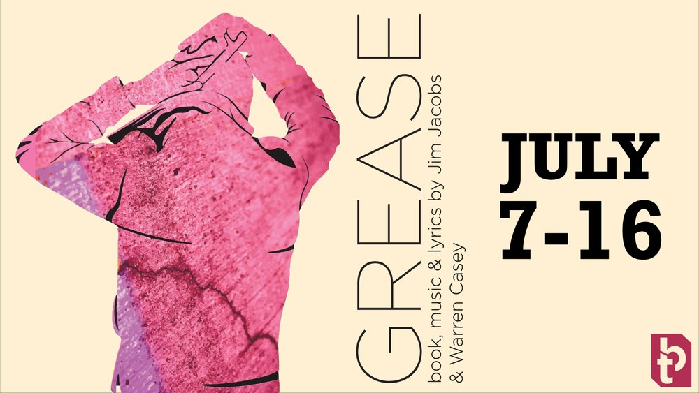 Click image for   Grease   gallery