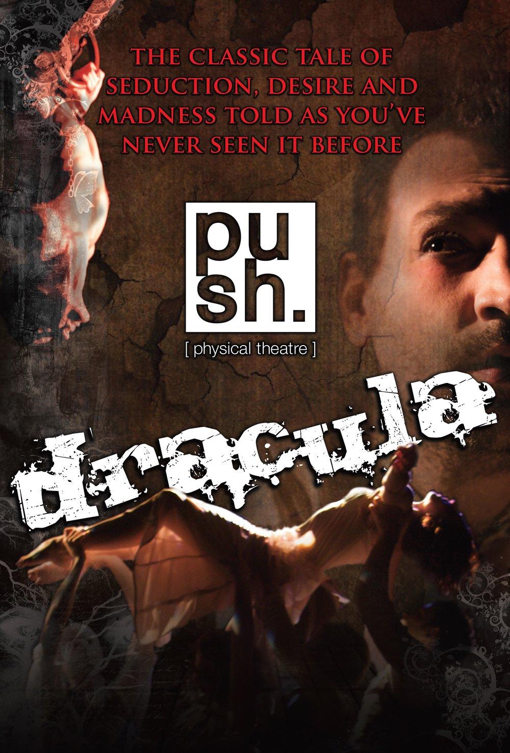 Dracula Poster.jpg