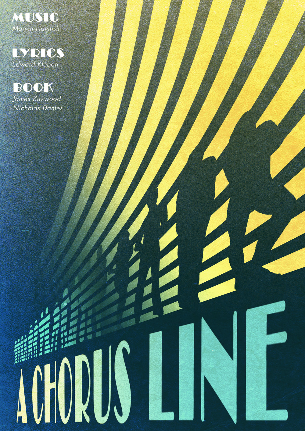 A Chorus Line (2).jpg