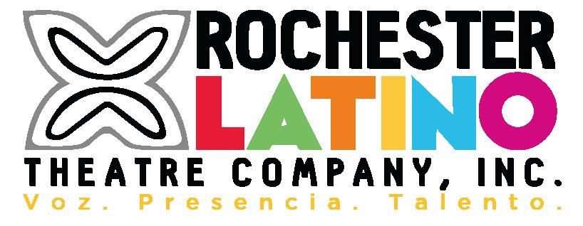 RLTC_Logo_DHC.png