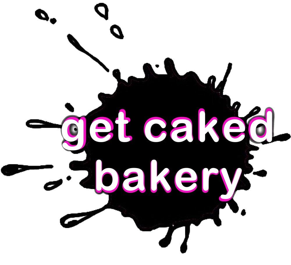 New GET CAKED logo.jpg
