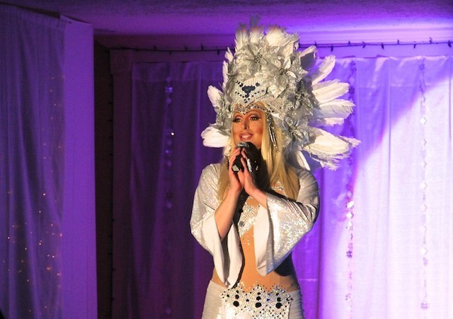 Aggy as Cher.jpg