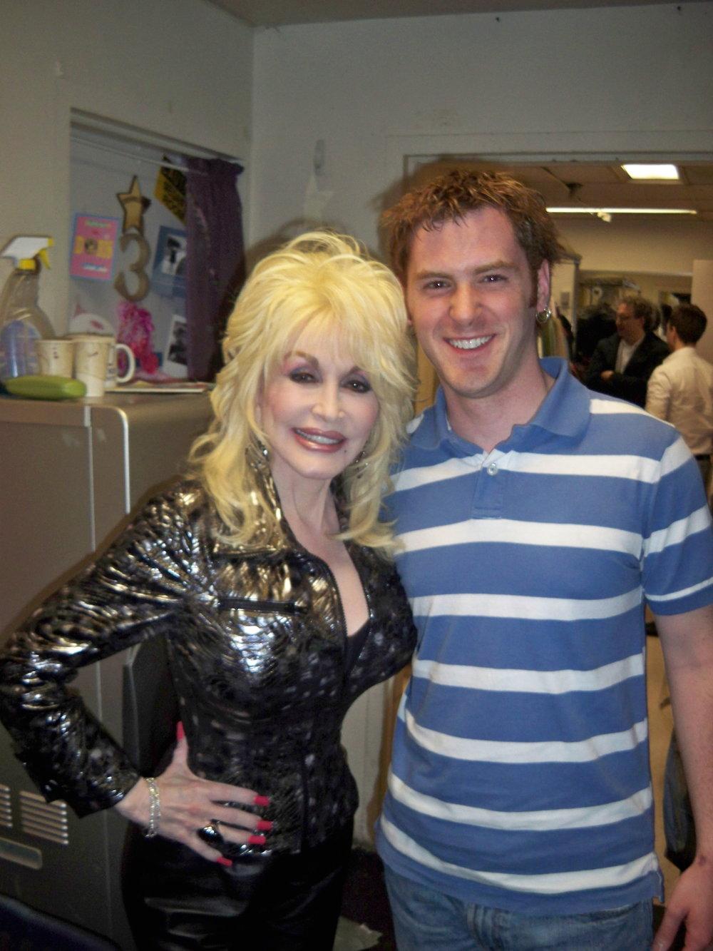 Me & Dolly (1).JPG