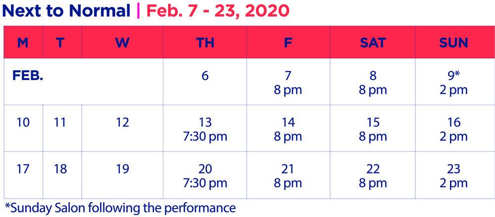 19-20 Show Calendars-04.jpg