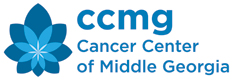 Cancer Center of Middle Georgia