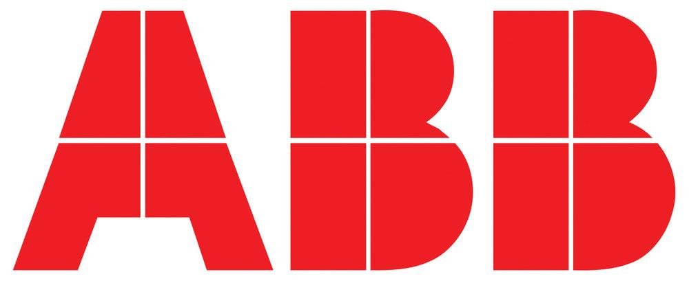 ABB_logo.jpg