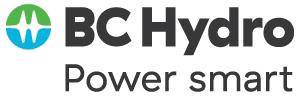 BCH_logo_C.jpg