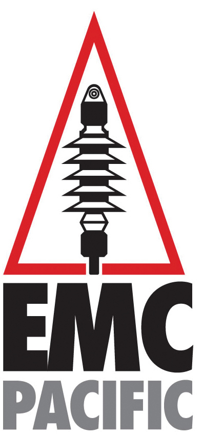 EMC_logo colour.jpg