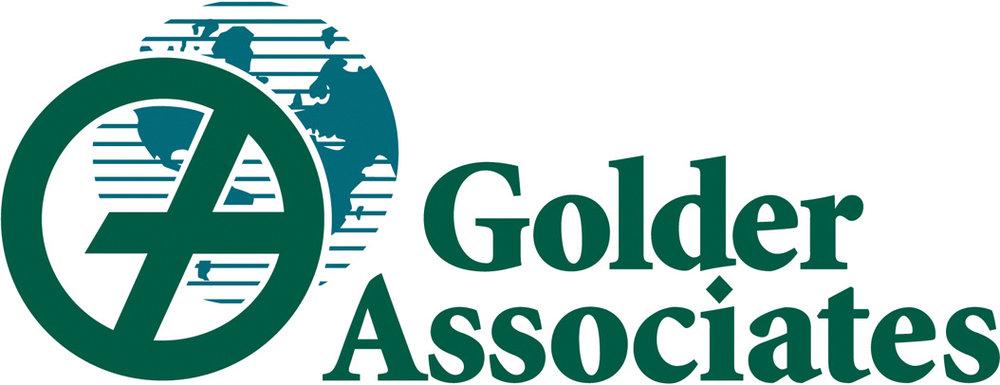 Golder Associates.jpg
