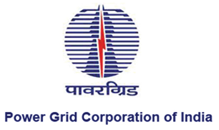 Power-Grid-Corporation-of-India.jpg
