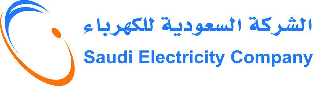 saudi electric.jpg