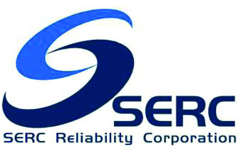 Serc-1.jpg