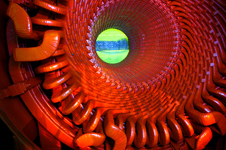 "<a href=""/services-all/stator-winding-insulation-lab"">STATOR WINDING INSULATION</a>"