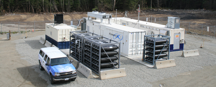 "<a href=""/services-all/energy-storage-systems"">ENERGY STORAGE SYSTEMS</a>"