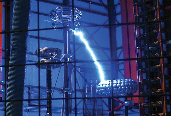 "<a href=""/high-voltage"">HIGH VOLTAGE TESTING</a>"