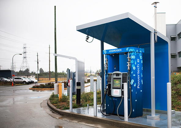 """<a href=""""/services-all/fueling-stations"""">FUELING STATIONS</a>"""