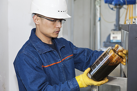 "<a href=""/services-all/fuels-lubricant-testing"">FUELS & LUBRICANT TESTING</a>"