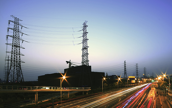 """<a href=""""/services-all/power-system-security-assessment"""">POWER SYSTEM SECURITY ASSESSMENT</a>"""