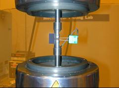 "<a href=""/services-all/hydrogen-embrittlement-testing"">HYDROGEN EMBRITTLEMENT TESTING</a>"