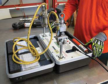 """<a href=""""/services-all/grounds-testing"""">GROUNDS TESTING</a>"""