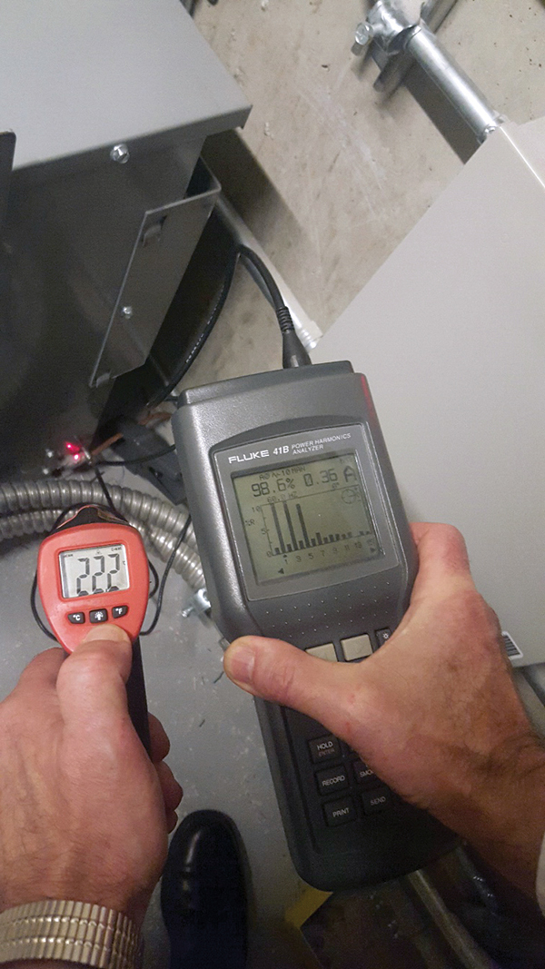 """<a href=""""/services-all/power-quality-assessment"""">POWER QUALITY ASSESSMENT</a>"""