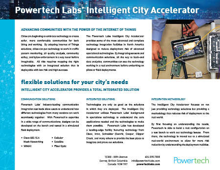 "<a href=""/s/Intelligent-City-Accelerator-sml.pdf"">Intelligent City Accelerator</a>"