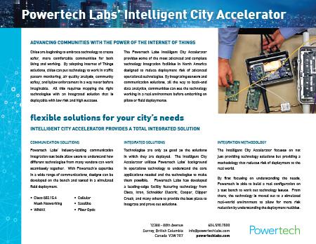"<a href=""/s/Intelligent-City-Accelerator-sml.pdf""><strong>Intelligent City Accelerator</strong></a>"