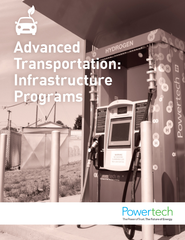 "<a href=""/s/Advanced-Transportation-Brochure.pdf"">Infrastructure Programs</a>"